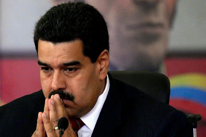 Los apuros del Gobierno venezolano antes del fin de año