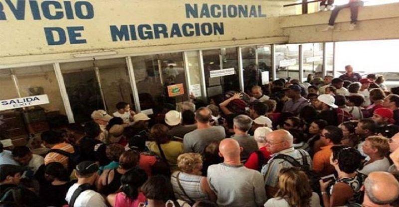 Foto: Actualy.es