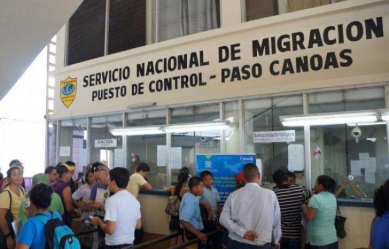 Foto: elsiglo.com.pa