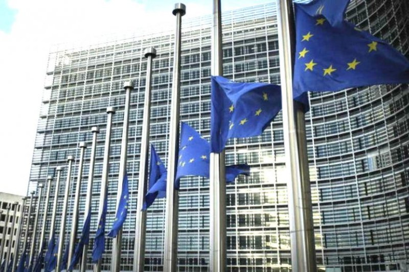 Las consecuencias que tendría que enfrentar Maduro ante línea dura de Europa