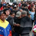 Foto: El Comercio Perú
