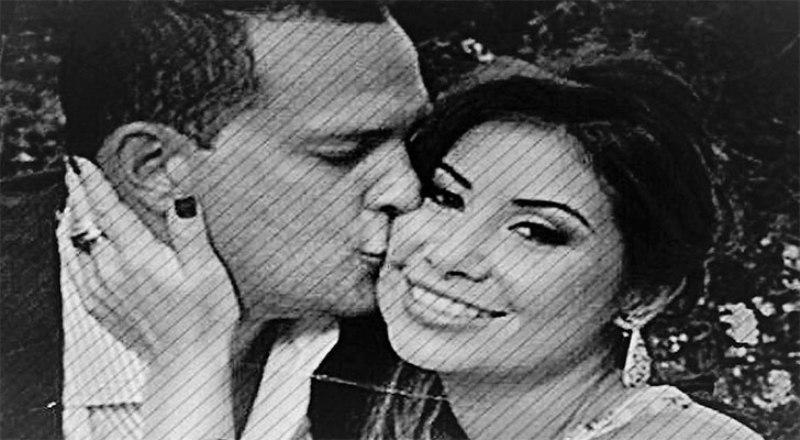 España evaluará extradición de Adrián Velásquez, esposo de la enfermera de Chávez