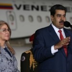 Foto: Nicolás Maduro