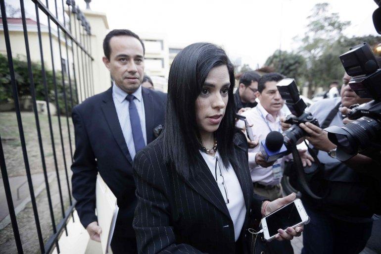Procurador General costarricense se encargará de traspaso fraudulento de inmueble de la embajada venezolana