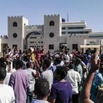 Caida de Pte Sudan2