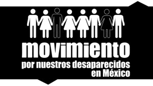 Movdesaparecidos