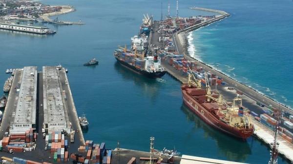 EEUU podría aplicar plan B para resolver crisis venezolana: Un bloqueo naval en ese país