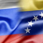 Russia-and-Venezuela1-800x330_1