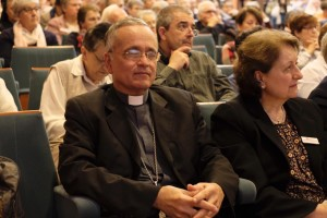 Silvio Baez2