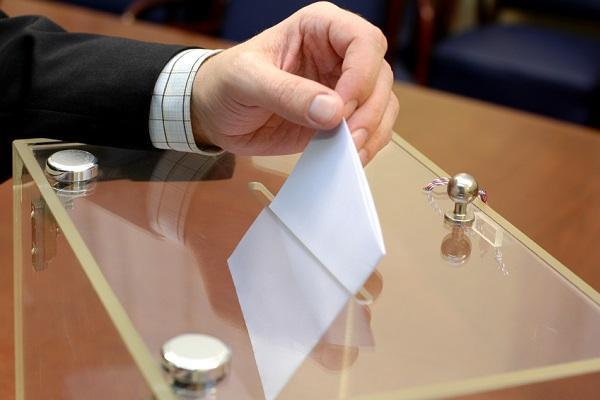 eleciones españa