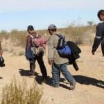migrantes-rescate-desierto