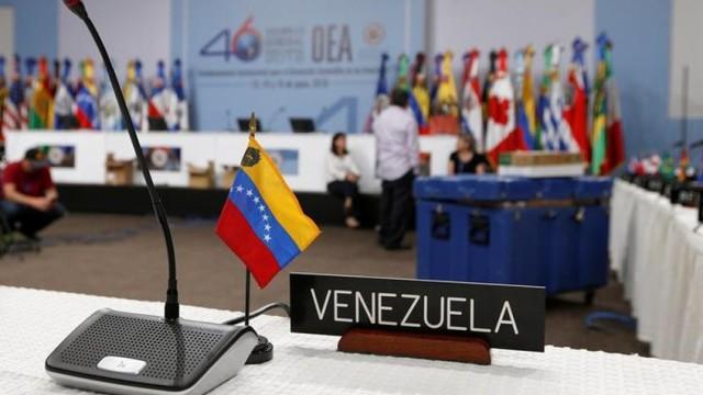 sesión-extraordinaria-oea-venezuela-consejo-permanente-9-abril (1)