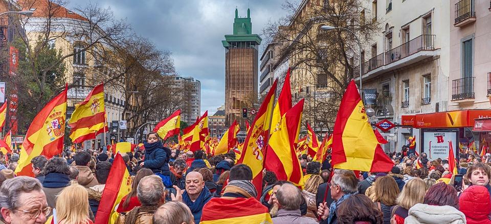 Comicios generales españoles podrían definir el impacto electoral de la extrema derecha