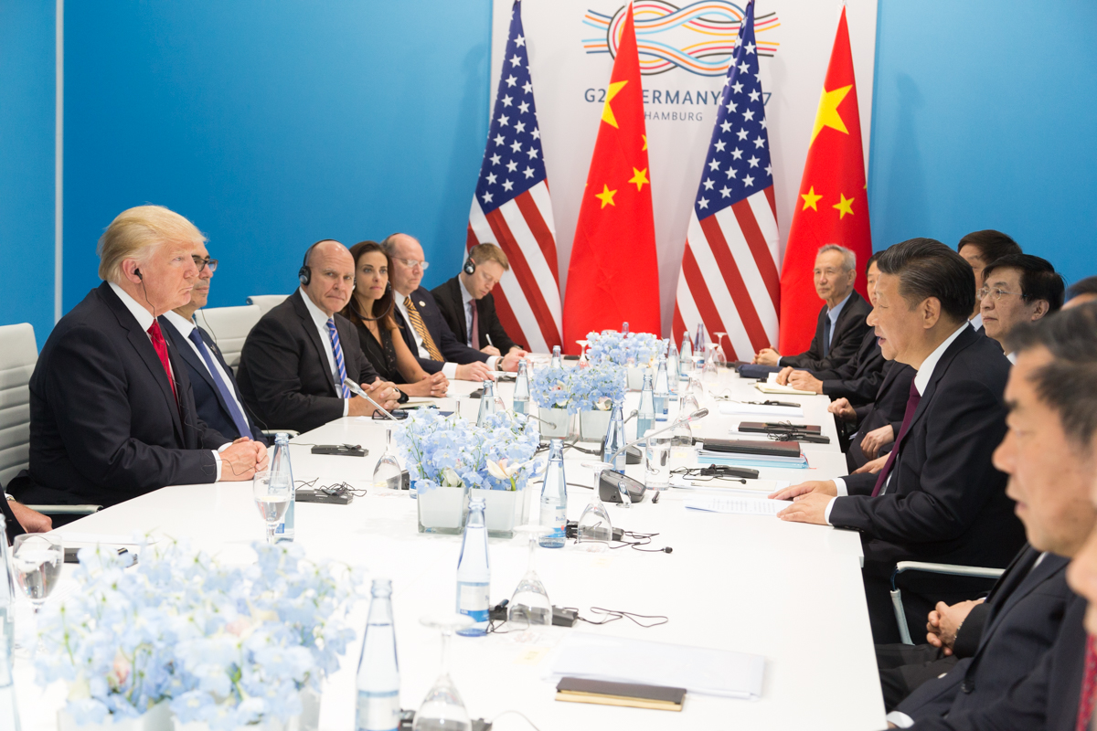 President_Donald_J._Trump_and_President_Xi_Jinping_at_G20,_July_8,_2017