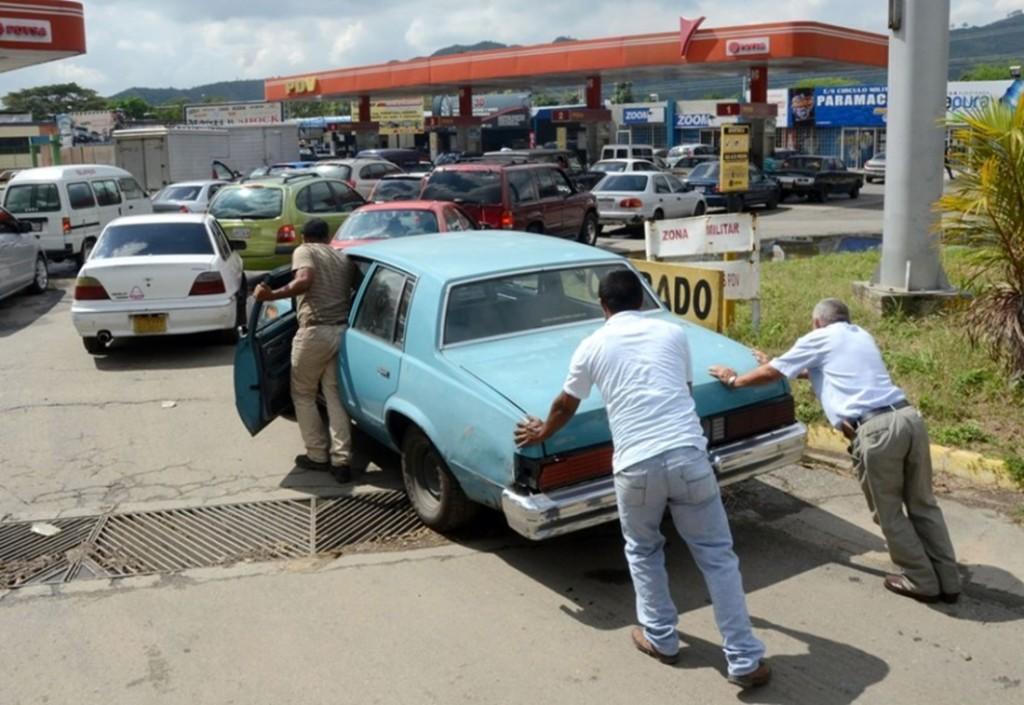 escasez-gasolina-1100x757