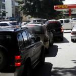 estacion-gasolina-9562