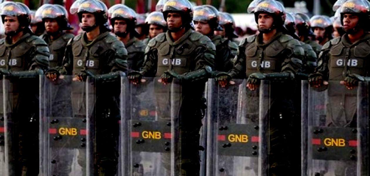guardia-nacional-1