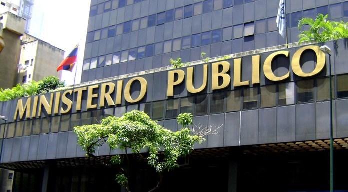 ministeriopublicovenezuela-1