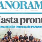 portada-Panorama