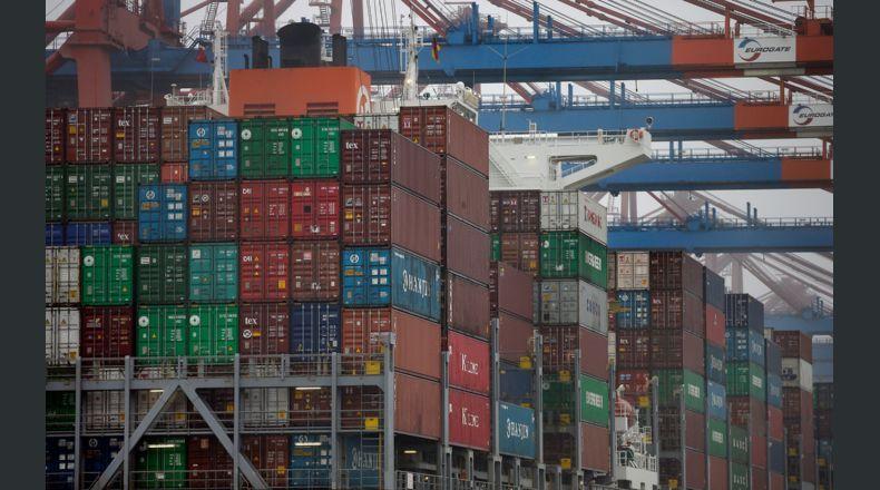Exportaciones de Latinoamérica retroceden tras dos años de crecimiento continuo