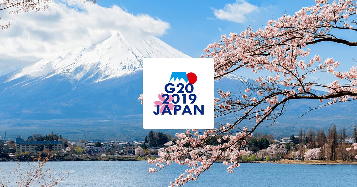 Trump conversará con dirigentes de varios países durante la cumbre del G20