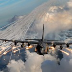 military-aircraft-1138149_960_720